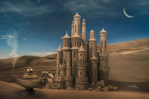 desert_castle-1_small