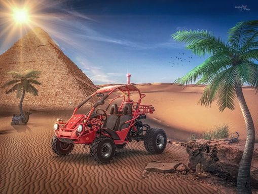 desertbuggy-1_small