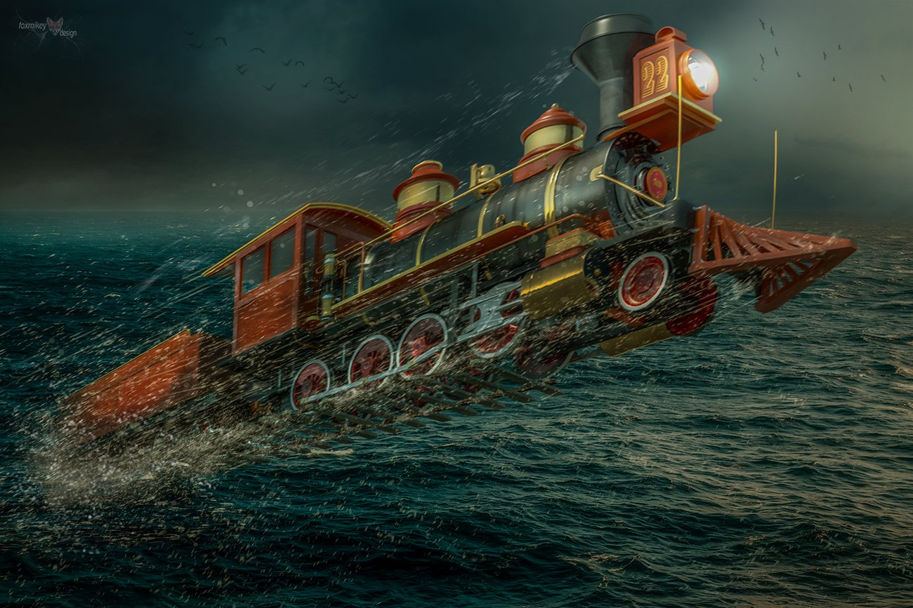 wild sea_Oceantrain_1_small